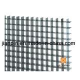 Gril en aluminium de caisse d'oeufs de plafond de la CAHT