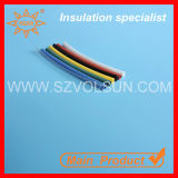Halogen-Free Flame Retardant Polyolefin Heat Shrink Sleeve