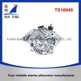 alternatore di 12V 80A per Toyota Lester 11085 102211-1950