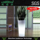 Helle Birne Hochzeits-Dekorationled des Flowerpot-Ldx-F02 LED der Möbel-LED der Beleuchtung-LED