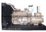 30kVA-2250kVA力のCummins Engine (CK31600)が付いているディーゼル無声防音の発電機セット