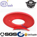 低い摩擦抵抗のフェノール樹脂の摩耗ストリップベアリングテープ