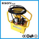 Электрический гидровлический насос для цилиндров