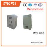regolatore solare della carica di 360V 100A con IP20