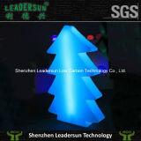 Noël d'éclairage de jardin d'éclairage LED ornemente l'arbre extérieur Ldx-Mc02 de DEL