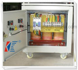 Fase drie of Enige Fase High Quality Isolation Transformer