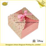 Cadre de empaquetage de papier coloré pour le cadeau (JHXY-PB0013)