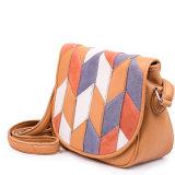 Верхняя продавая сумка кожи способа Tote сумки 2016 новая (KITY16-11)