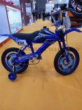 Neue Drehzahl-Kinder Motorrad, Kind-Fahrrad der Ankunfts-eine