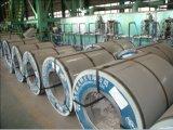 絵画カラーPPGI /PPGI中国Facotoryからの鋼鉄コイルの/PPGIのコイル
