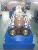 El acero de hoja de metal de W11 30X3200 Plat la prensa de batir mecánica de 3-Roller Symmertical