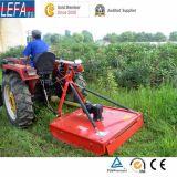 Taglierina del fieno della tagliatrice dell'erba foraggera della mucca di agricoltura (TM140)