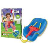 El oscilación de los cabritos juega el juguete del deporte al aire libre (H0635226)