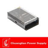 dreifache Schaltungs-Stromversorgung der Ausgabe-150W