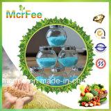 Água da alta qualidade - fertilizante solúvel 20-20-20+Te de NPK (produto novo)