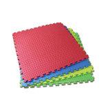 1m*1m*10mm de Duurzame EVA Matten van het Schuim van de niet-Geur Veilige voor Kleuterschool
