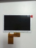 TFT LCD Touch Screen mit Size 15.0 ""