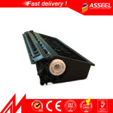 HP Laserjet를 위한 호환성 토너 카세트 또는 호퍼 또는 궤 Ce505X 505X 05X
