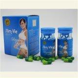 Meizi Sliming Capsule Dieta pílulas de emagrecimento