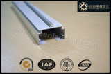 Gl2005 Aluminium Head Track per Vertical Blind con Powder Coating White in Africa