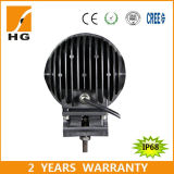 45W Super Bright 5.5inch LED Driving Light Hg-1010 per Car
