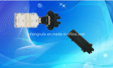fermeture de épissure de la meilleure fibre optique de la qualité 3out de 3in (GJSM455-208-2D)