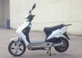 [48ف] [500و] صرة دوّاسة كثّ مكشوف كهربائيّة [سكوتر] درّاجة مع [ديسك برك]