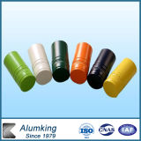 Глубокое Draw Aluminium Coil для Cap Stock