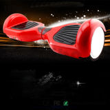 LED Lights를 가진 Hoverboard Scooter Hoverboard Skateboard Hoverboard