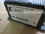 Controlador de motor Curtis 1204m-4201 para venda