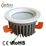 고품질 5 인치 30W LED Downlight AC85-265V 2800-3000lm