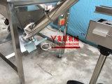 自動線形タイプ乾燥した粉の充填機