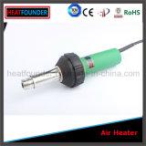 Воздушный пульверизатор Adjusable температуры Handheld горячий