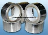 Bande en aluminium de conduit de la CAHT avec la doublure