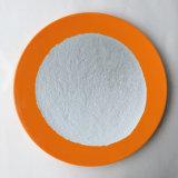 Tableware меламина плиты меламина смеси формальдегида меламина