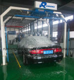 Machine automatique de lavage de voiture de Touchless