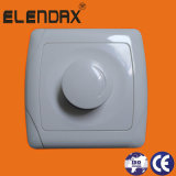 tipo amortiguador de la alta calidad (F2003) del voltaje 220V/250V y manual del interruptor
