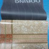 가구 (MG15625)를 위한 싼 Multistrips 회색 색깔 PVC 마루
