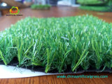 Tappeto erboso artificiale dell'erba del metallo Non-Pesante per l'asilo con la certificazione dello SGS