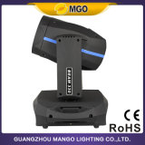 Indicatore luminoso capo mobile del fascio di Sharpy 330W 15r