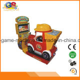 Kids를 위한 쇼핑 Mall 4D Simulator Car Mario Game Machine