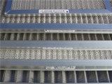 アルミニウムパネルの金属の網のエアー・フィルタ(製造)