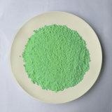 A5 het Plastic Poeder van het Vaatwerk van de Hars van het Formaldehyde van de Melamine