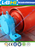 Belt Conveyor (dia. 400)를 위한 최신 Product 긴 Life Pulley