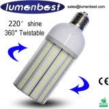 25W--55W LED 거리 조명 LED 도로 램프 LED 옥수수 전구
