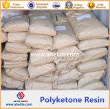 Résine de Keto-Aldehyde (résine de polycétone pour l'encre, la peinture, l'adhésif, etc.)