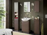 Раковина блока тщеты блока стены ванной комнаты MDF