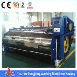 Máquina de lavar industrial para baixo da pena (cabines duplas)