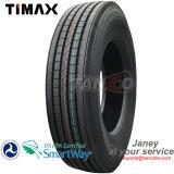 autobus et bas de page radiaux Tire-Ja0105 de camion de Smartway du POINT 11r22.5+295/75r22.5