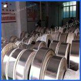 Bobine d'acier inoxydable d'Inxo pour des prix de traitement médical